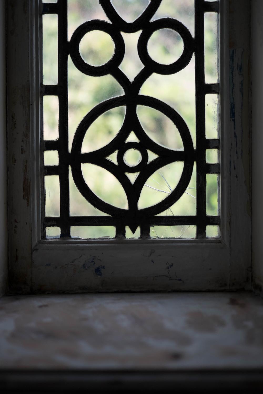 Kristen-Humbert_Philadelphia-Photographer_Lady-House-0877.jpg
