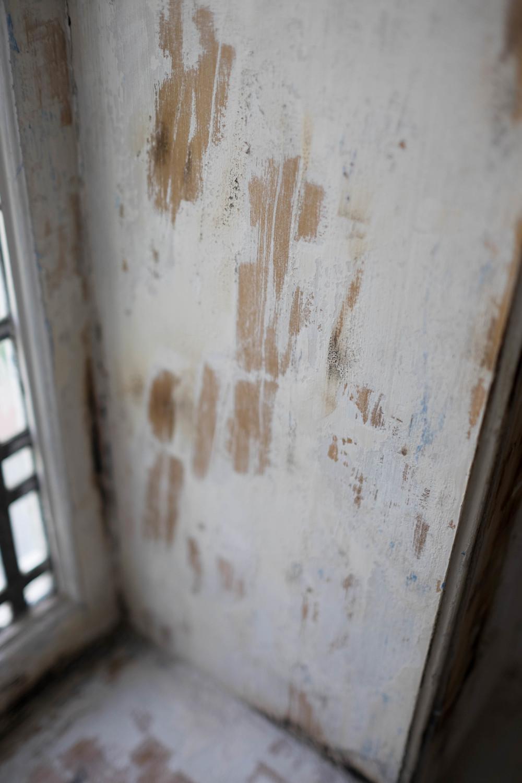 Kristen-Humbert_Philadelphia-Photographer_Lady-House-0891.jpg