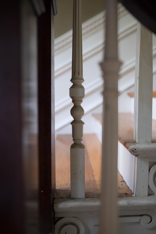 Kristen-Humbert_Philadelphia-Photographer_Lady-House-0897.jpg