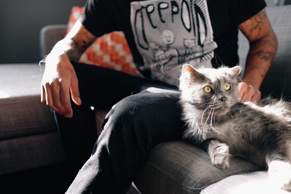 Kristen-Humbert-Philadelphia-Portrait-Photographer-Dustin-3828.jpg