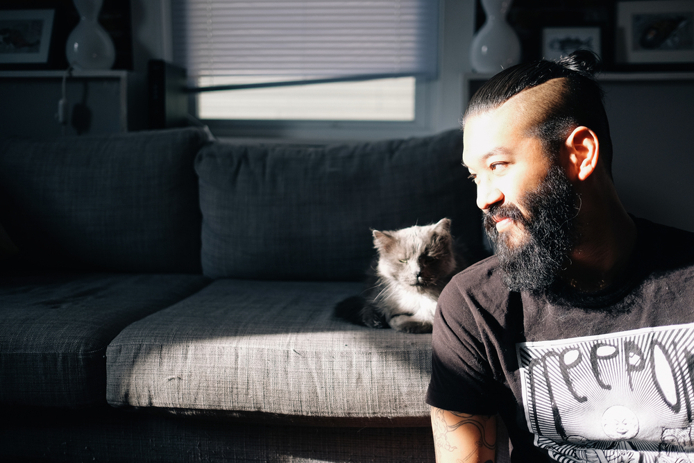 Kristen-Humbert-Philadelphia-Portrait-Photographer-Dustin-3883.jpg
