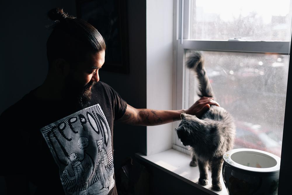 Kristen-Humbert-Philadelphia-Portrait-Photographer-Dustin-3925.jpg