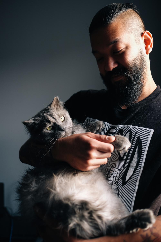 Kristen-Humbert-Philadelphia-Portrait-Photographer-Dustin-3933.jpg