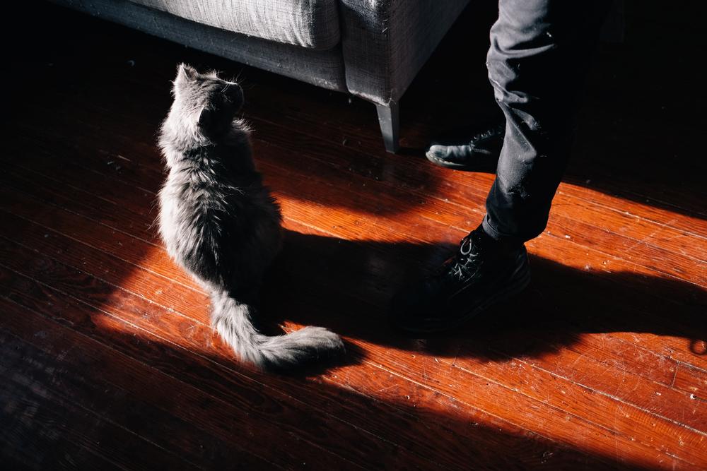Kristen-Humbert-Philadelphia-Portrait-Photographer-Dustin-3894.jpg