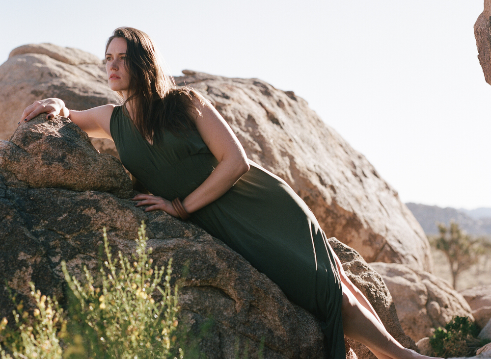 Kristen-Humbert-Philadelphia-Photographer-Joshua-Tree-35090012.jpg