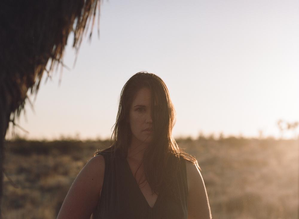 Kristen-Humbert-Philadelphia-Photographer-Joshua-Tree-35130001.jpg
