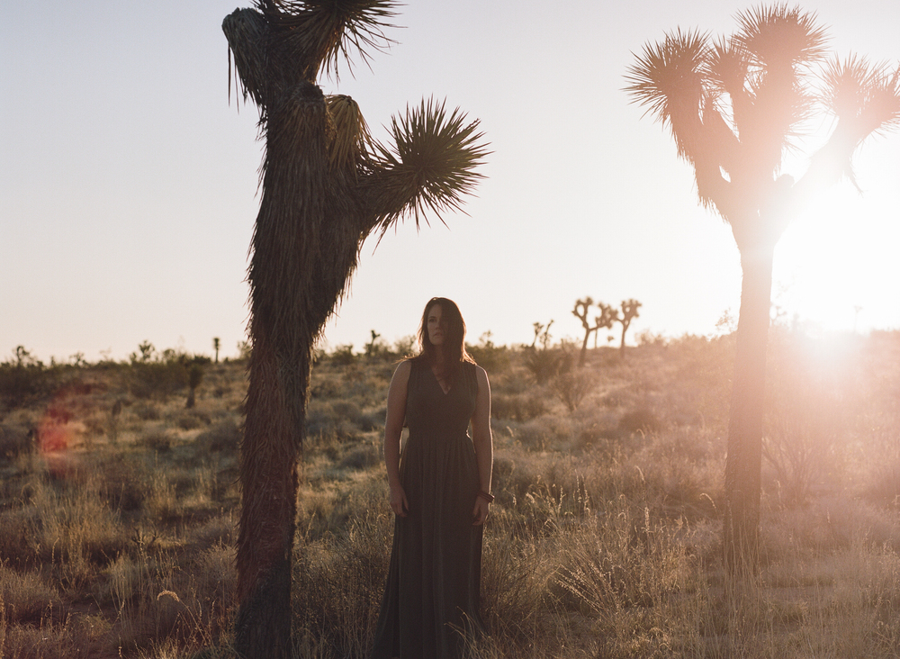 Kristen-Humbert-Philadelphia-Photographer-Joshua-Tree-35130003.jpg