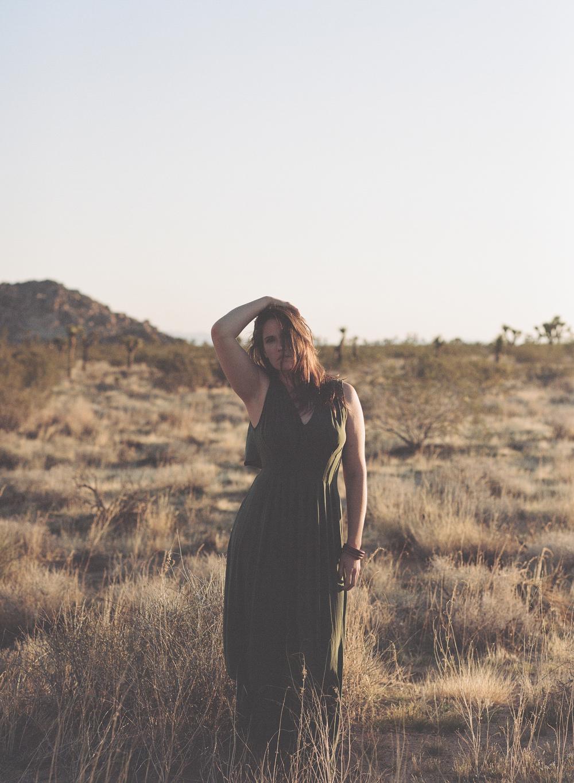 Kristen-Humbert-Philadelphia-Photographer-Joshua-Tree-35130007.jpg