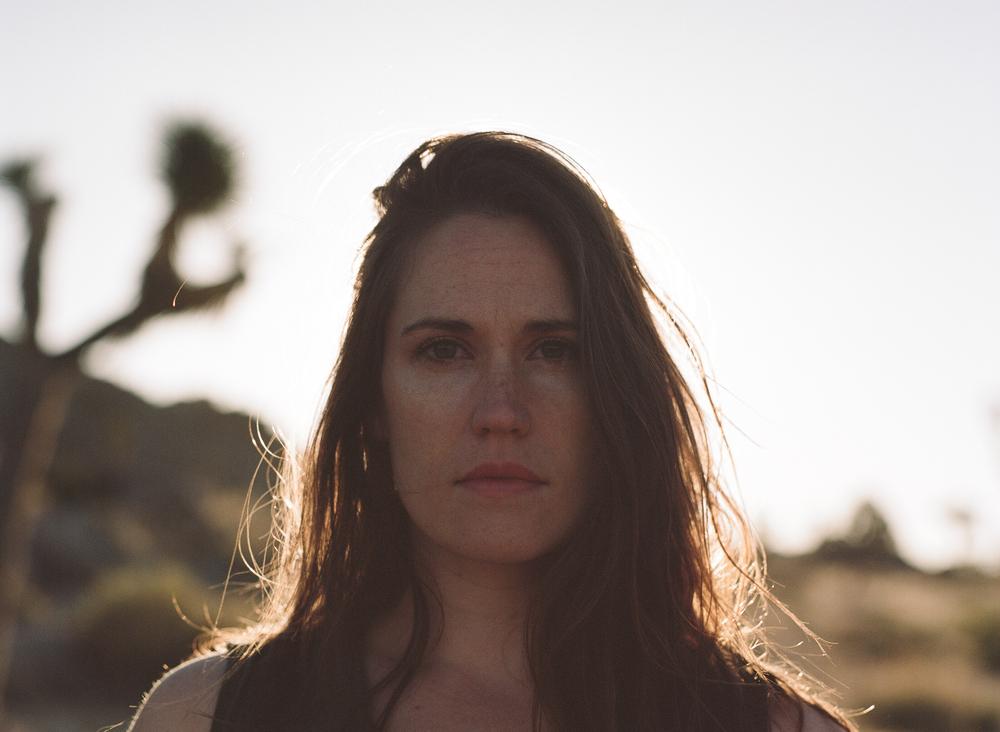 Kristen-Humbert-Philadelphia-Photographer-Joshua-Tree-35150002.jpg