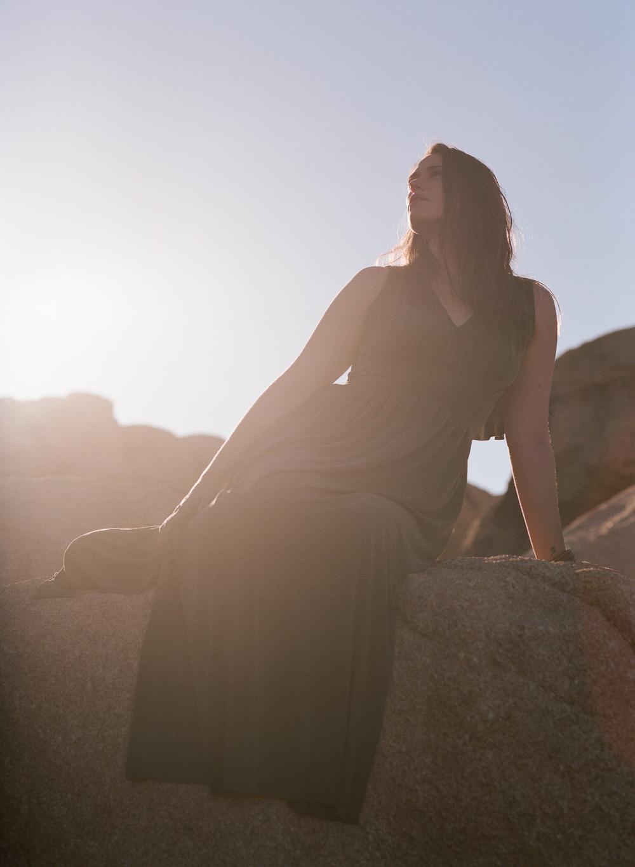 Kristen-Humbert-Philadelphia-Photographer-Joshua-Tree-35180011.jpg