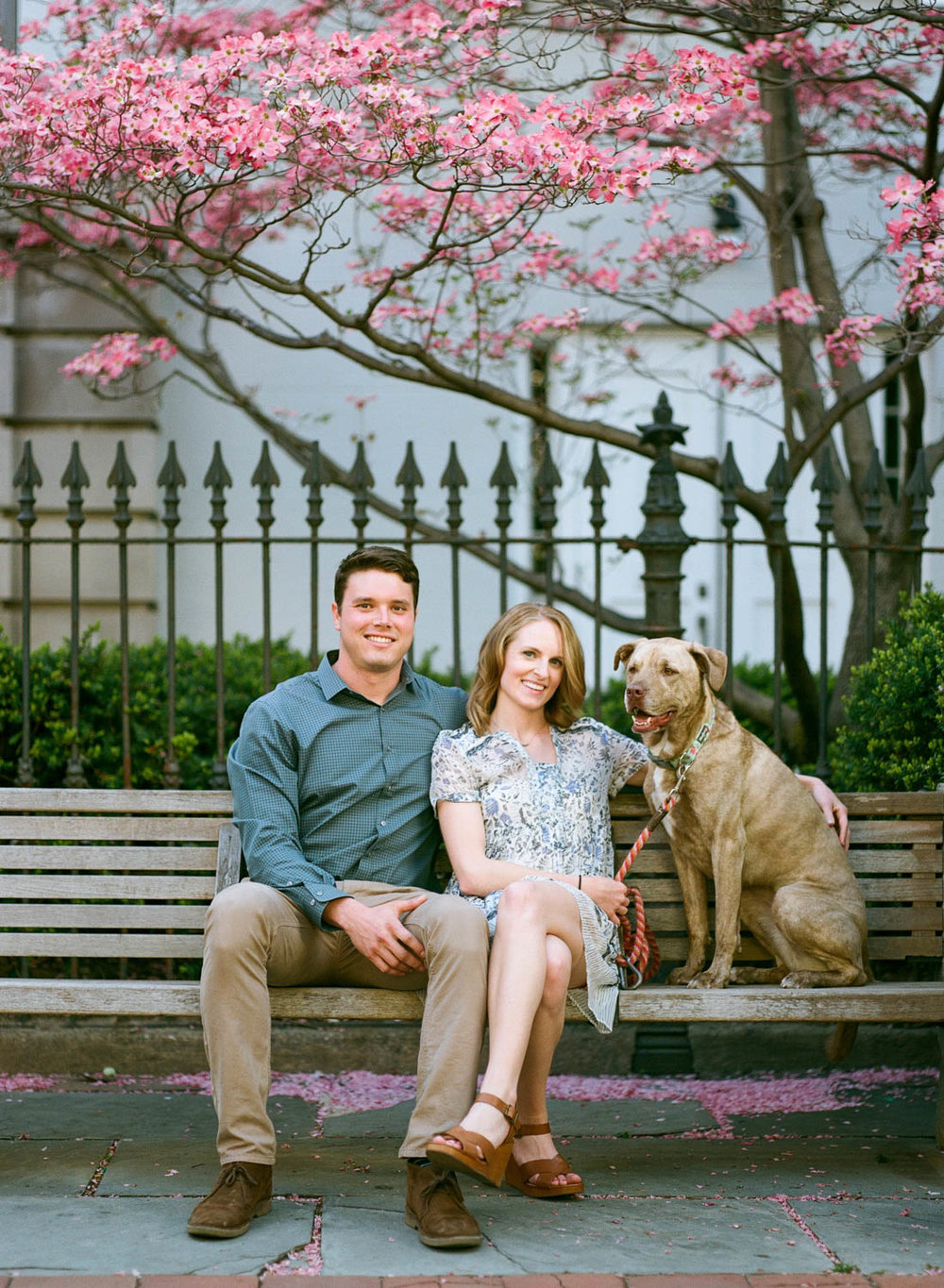 photographers-in-philadelphia-wedding-photography-family-photography-pet-photographer-jep-3