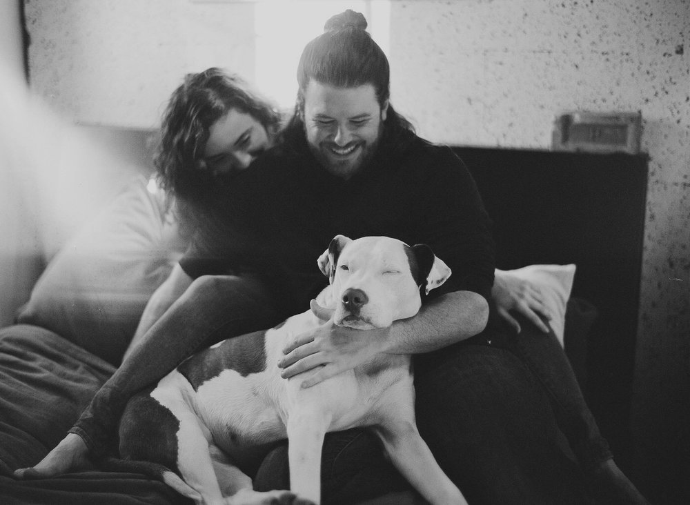 Kristen-Humbert-Family-Photoshoot-Philadelphia_Ruby-James-W-2-50.jpg