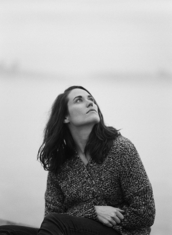 Kristen-Humbert-Philadelphia_Portrait_Photographer_Scarlett_Redmond_BnW-90290010.jpg