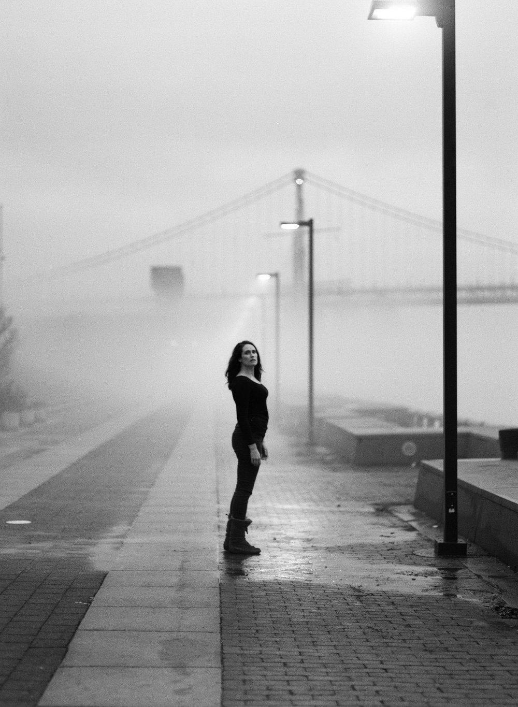 Kristen-Humbert-Philadelphia_Portrait_Photographer_Scarlett_Redmond_BnW-90290002.jpg