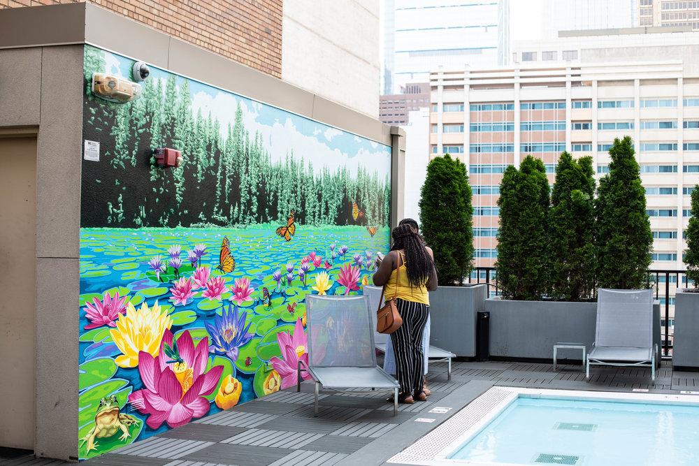 Mural_Arts_Parc_Melissa_Mandel_Kristen_Humbert_06_2018-2.jpg