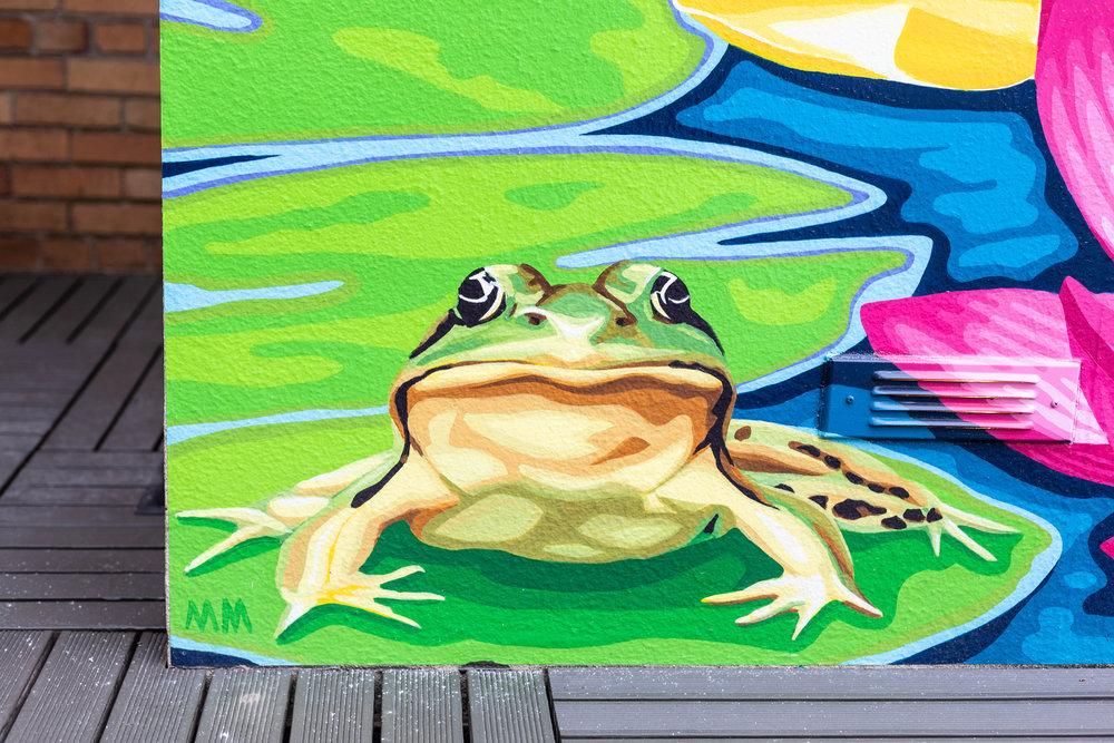 Mural_Arts_Parc_Melissa_Mandel_Kristen_Humbert_06_2018-4.jpg