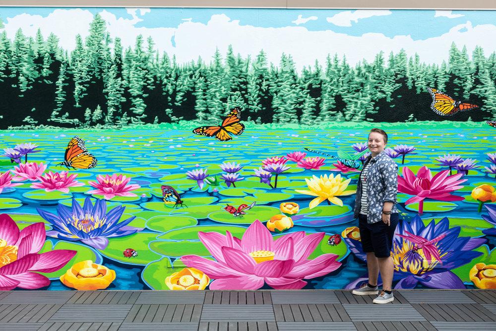 Mural_Arts_Parc_Melissa_Mandel_Kristen_Humbert_06_2018-3.jpg