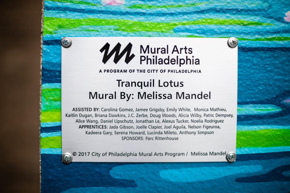 Mural_Arts_Parc_Melissa_Mandel_Kristen_Humbert_06_2018-10.jpg