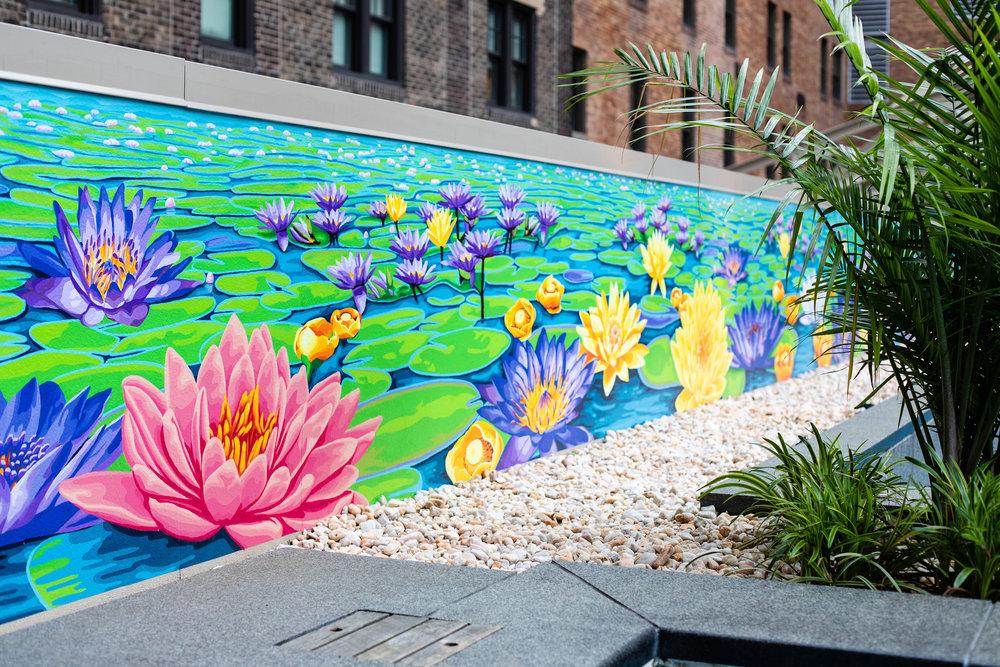 Mural_Arts_Parc_Melissa_Mandel_Kristen_Humbert_06_2018-9.jpg