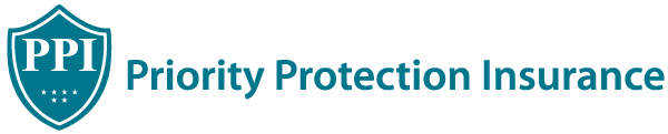Priority Protection Insurance