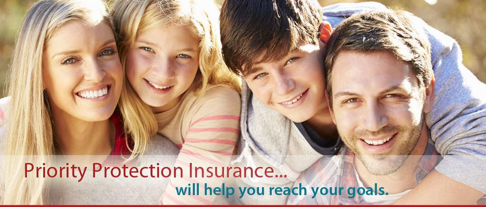 priority-protection-insurance-slide-4.jpg
