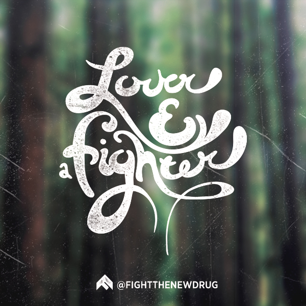 lover-fighter-vintage-copy.jpg