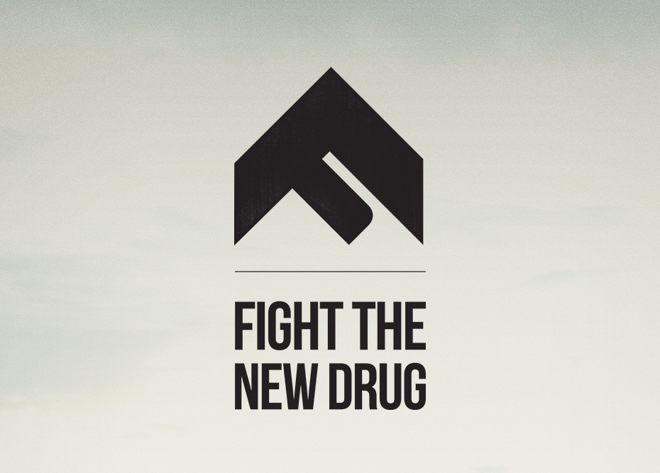 fight-the-new-drug9.jpg