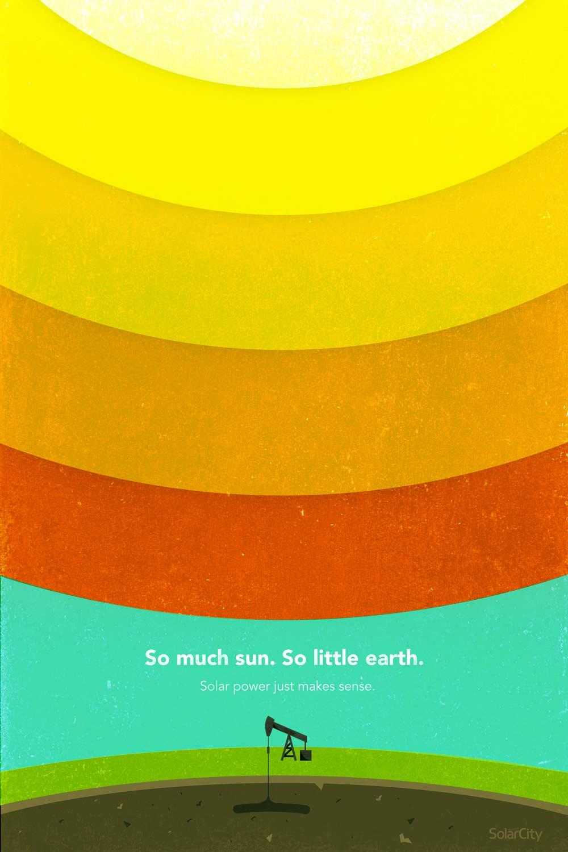 solarpower-kysondana.jpg