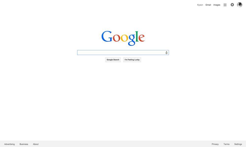 boogle.jpg