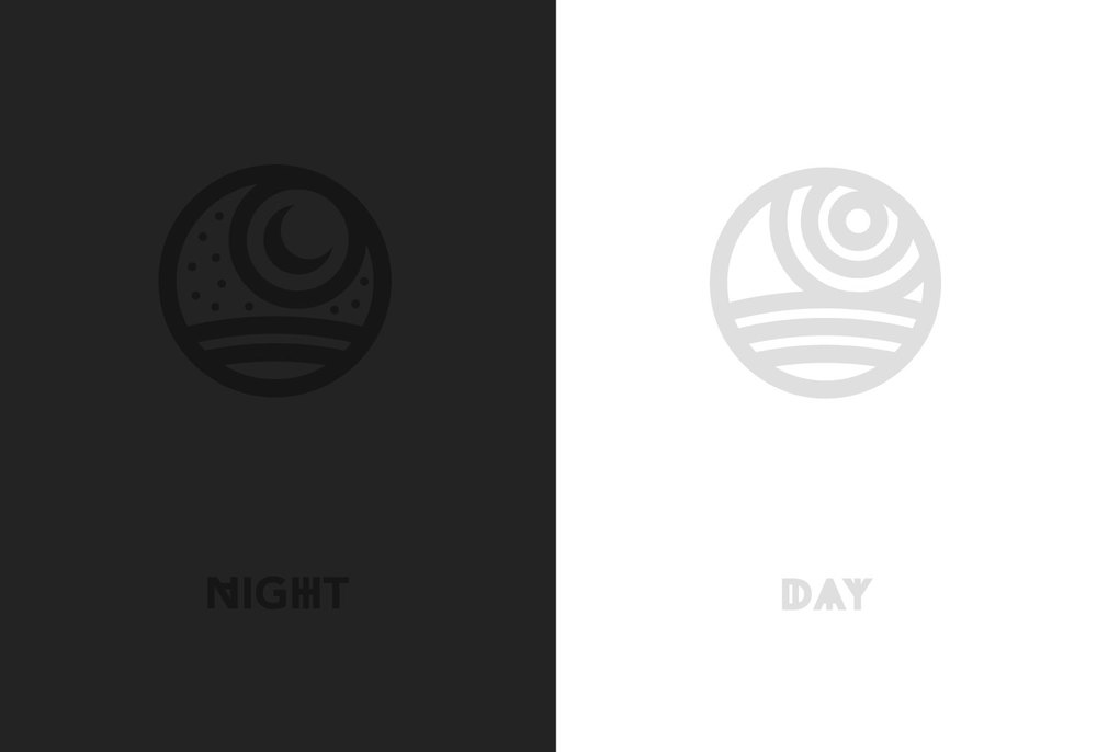 da-night.jpg