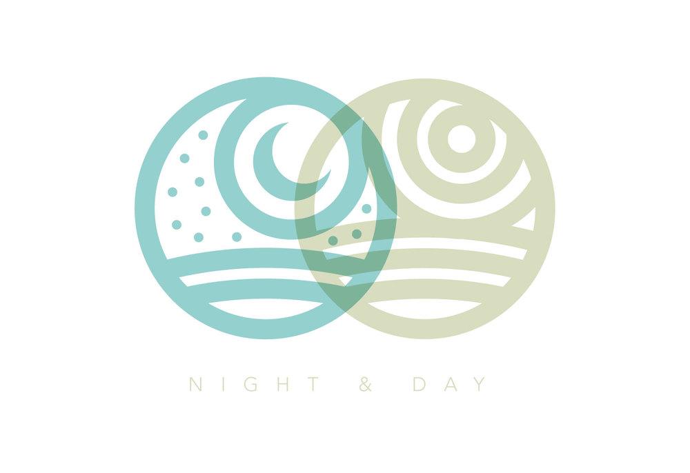 da-night1.jpg