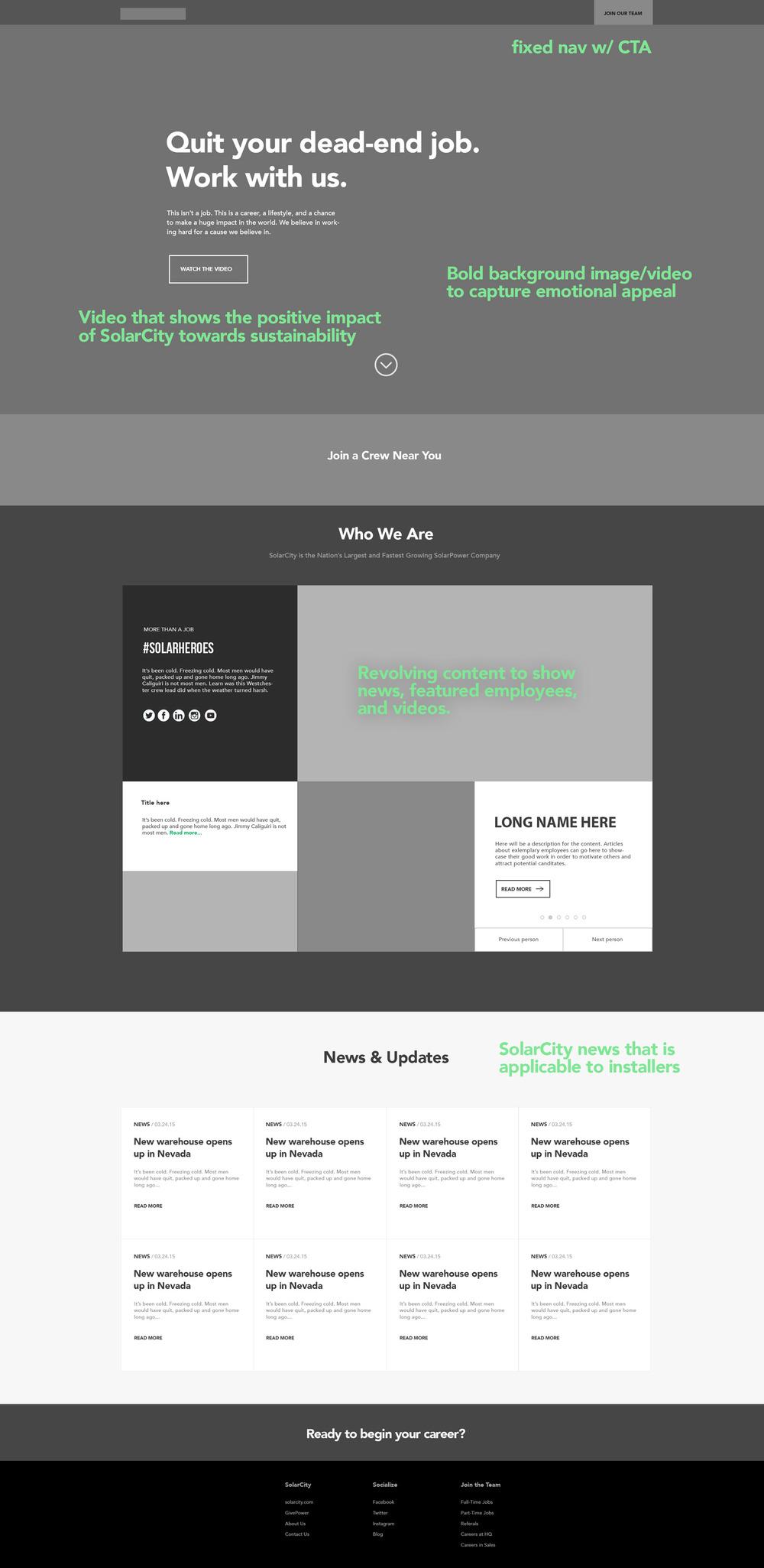 homepage-wireframes.jpg