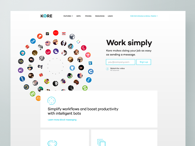 kore-website1.png
