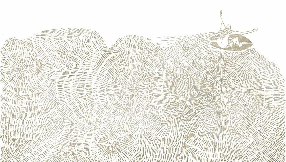 surfer-lines-landscape-web.jpg