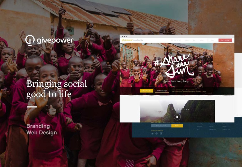 givepower-kysondana.jpg