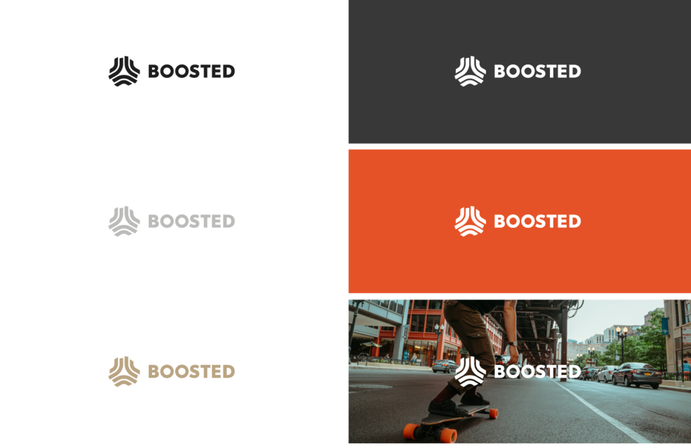 boosted-logo-colors.png