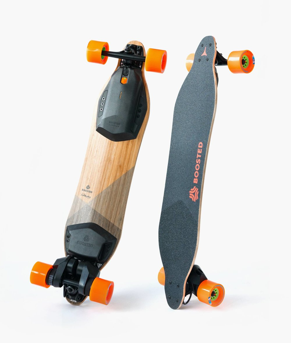 boosted-product-12-1.jpg
