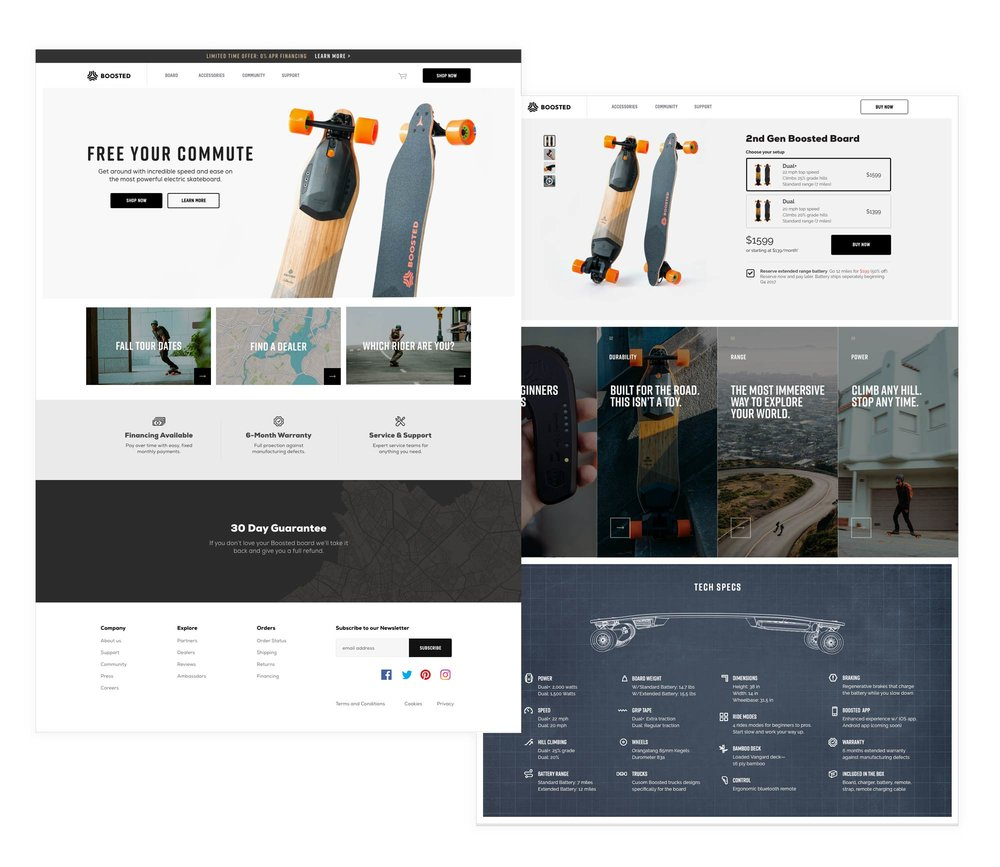 homepage-portfolio1.jpg