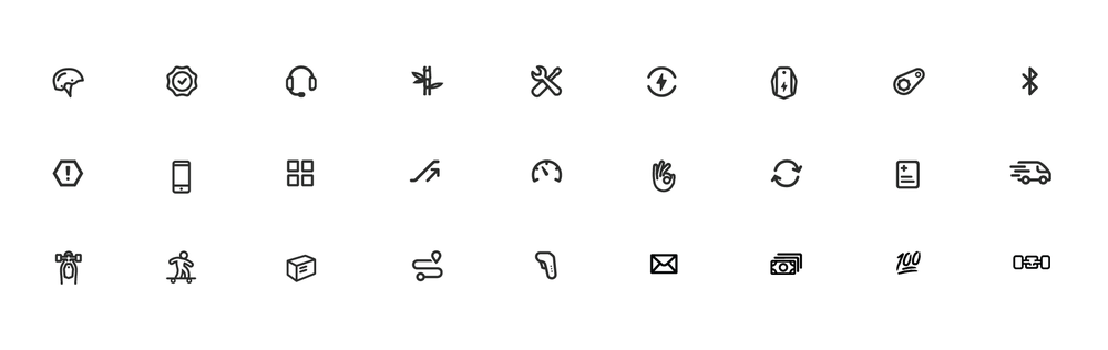 icons-7-07.png
