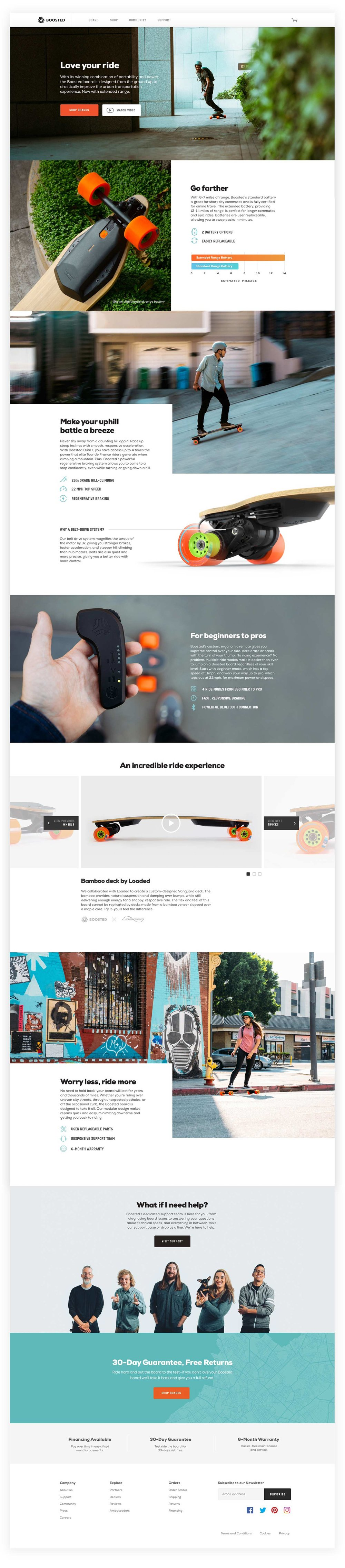 board-page-kysondana.jpg