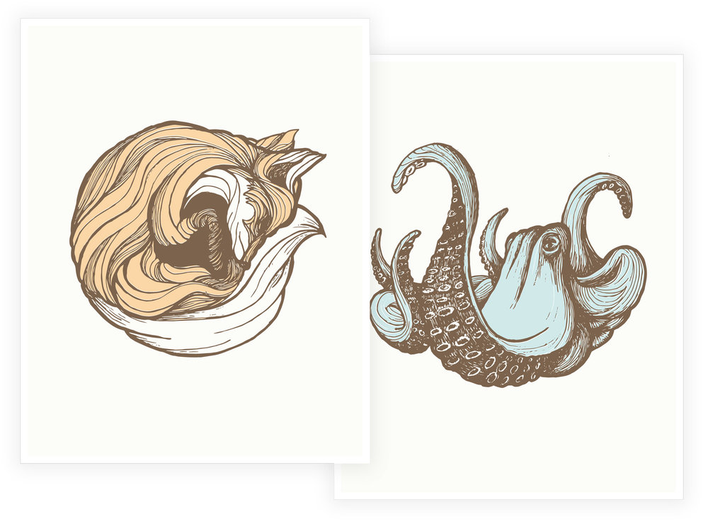 animal-prints-posters_Octopus-Print-Mockup.jpg
