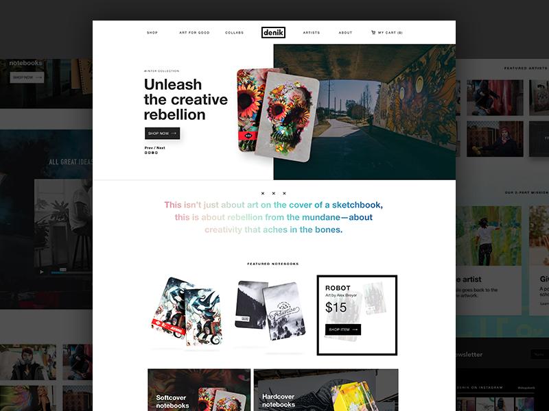denik-homepage-kysondana-1.jpg