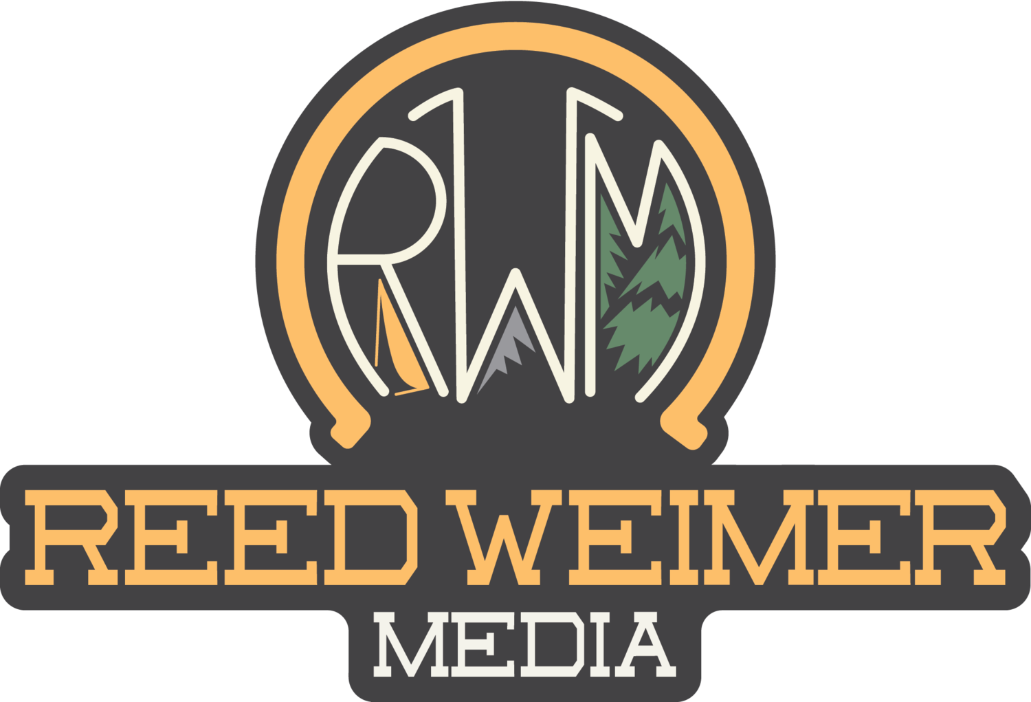 Reed Weimer Media