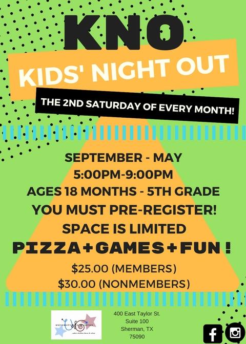 Kids Night Out 2018.jpg
