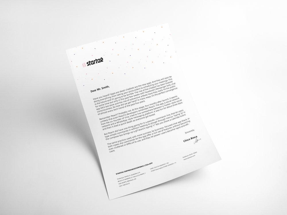 letterhead-startae.jpg