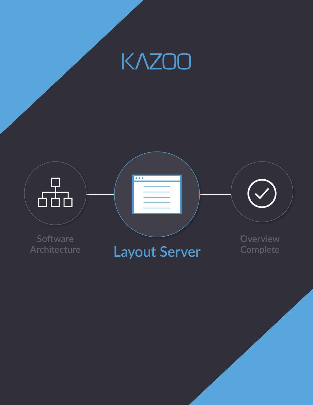 2600hz-Doc-KAZOO6.jpg