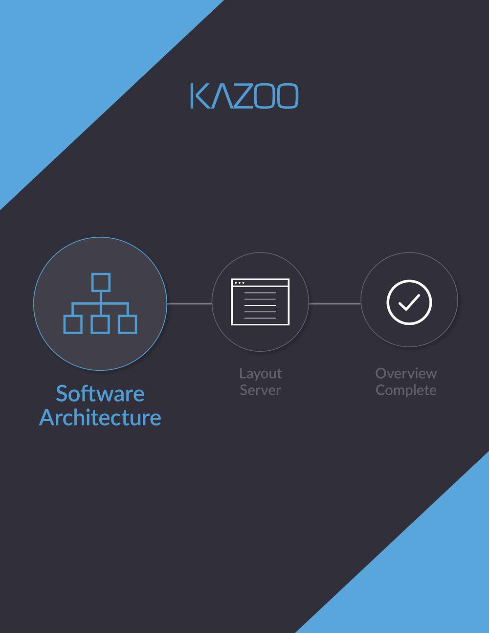 2600hz-Doc-KAZOO3.jpg