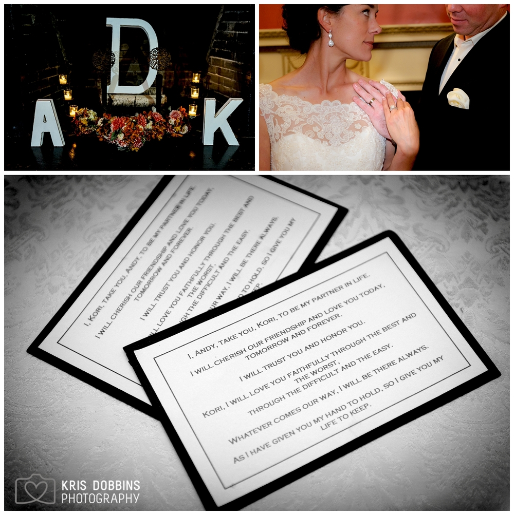 kdp_copyrighted_wedding_image_blog_0018.jpg
