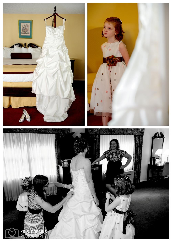 kdp_copyrighted_wedding_image_sa_blog_0002.jpg