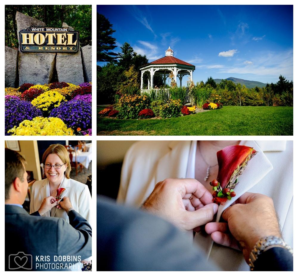 kdp_copyrighted_wedding_image_sa_blog_0001.jpg